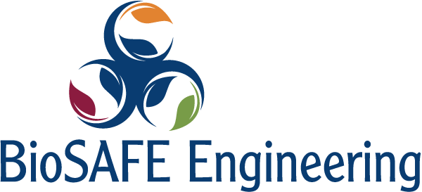 BioSAFE Engineering